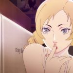 Catherine: Full Body – Fine Wine Trailer