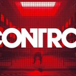 Control – Gameplay Trailer