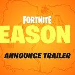 Fortnite – Season 8 Trailer