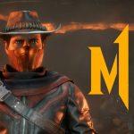 Mortal Kombat 11 – Official Story Trailer