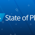 Sony's State of Play 05.09.2019: Blink and you might have missed it