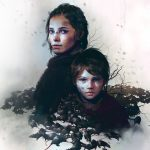 A Plague Tale Review