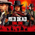 Red Dead Online – Title Update