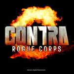 Contra: Rogue Corps – E3 2019 Announce Trailer – Red Band