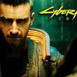 Cyberpunk 2077 — Official Cinematic Trailer