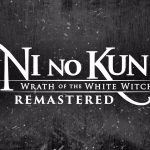 Ni no Kuni: Wrath of the White Witch Remastered – E3 2019 Announcement Trailer