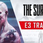 The Surge 2 – E3 2019 Trailer