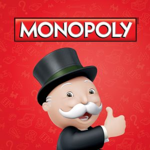 Is There No Limit to Potential Monopoly Games?
