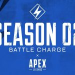 Apex Legends – Season 2: Battle Charge Gameplay