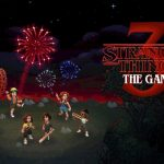 Stranger Things 3: The Game – Launch Trailer