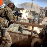 Call of Duty: Modern Warfare – Gamescom 2019 2v2 Alpha Trailer