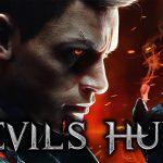 Devil's Hunt – Destroyer Trailer