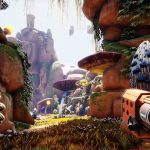 Journey to the Savage Planet – Gamescom 2019 Pre-Order Trailer