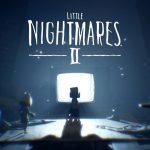 Little Nightmares II -Announcement Trailer