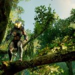 Predator: Hunting Grounds – Gameplay Reveal