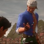 Shenmue 3 – A Day in Shenmue Trailer