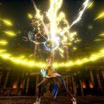 Soulcalibur VI – Cassandra Character EVO Trailer