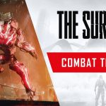 The Surge 2 – Combat Trailer