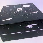 Bokksu Snack Box – September 2019 Review