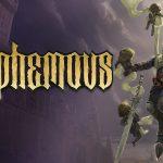 Blasphemous – Launch Trailer