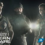 Call of Duty: Modern Warfare – Story Trailer
