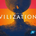 Civilization VI – Announce Trailer