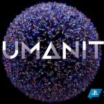 Humanity – Announce Trailer