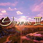 Shenmue III – Spirit Of The Land TGS 2019