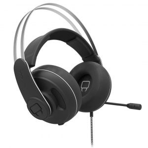 Venom launches new affordable premium gaming headset