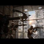 Battlefield 3 – Aftermath Premiere Trailer