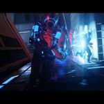 Call of Duty: Advanced Warfare – Supremacy DLC 3 Gameplay Trailer