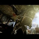 Call Of Duty: Ghosts – Multiplayer Reveal Trailer