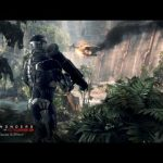Crysis 3 – Cause and Effect