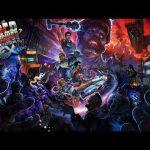 Dead Rising 3 – Super Ultra Dead Rising 3′ Arcade Remix Hyper Edition EX