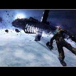 Dead Space 3 – Dead Space 3 | Story Trailer