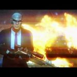 Hitman: Absolution – Ultimate Assassin