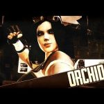 Killer Instinct – Orchid