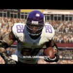 Madden NFL 25 – Gameplay Trailer