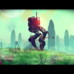 "No Man's Sky – ""I've Seen Things"" Trailer"