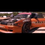 Ridge Racer Unbounded – Behind the Game Video