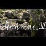 Shenmue 3 – Kickstarter trailer E3 2015