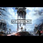 Star Wars: Battlefront – Reveal Trailer