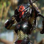 Predator: Hunting Grounds | State of Play Ultimate Adversary Trailer
