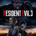 Resident Evil 3 – State of Play Announcement Trailer