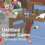 Untitled Goose Game – State of Play Coming Soon Trailer