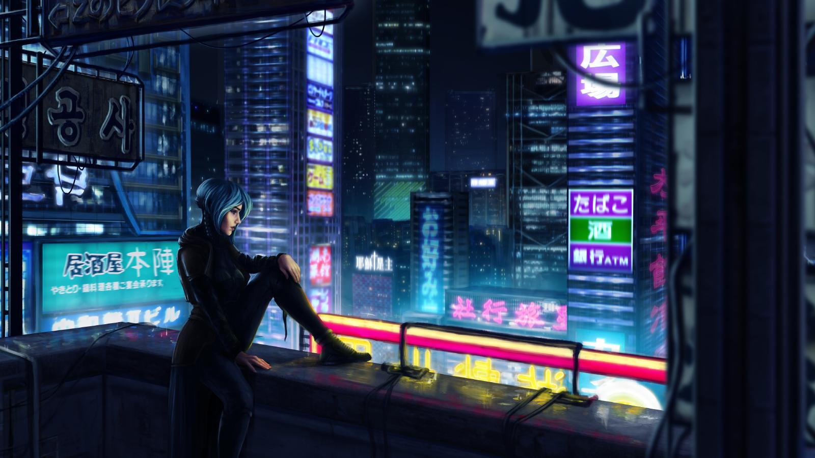 1_Dex_city